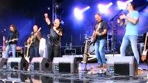 Rock En Stock - Slade - Coz I Love You