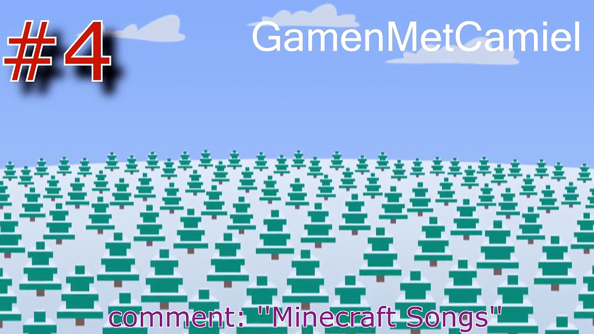 Top 10 Minecraft Song Animation Parody - Best Minecraft Songs Animations Parodies July 2015