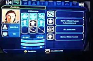 Lets Test Star Wars: Knights of the Old Republic Mission Vao Teil 2-2