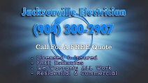 Property Management Electrical Technician Jacksonville Florida