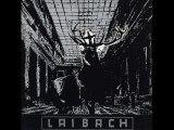 DIE LIEBE - LAIBACH (1985)