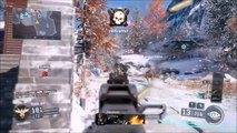 Black Ops 3 Multiplayer Montage (COD BO3 Beta Montage)