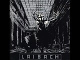 VOJNA POEMA - LAIBACH (1985)