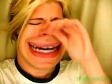 CHRIS CROCKER vs Daft Punk LEAVE BRITNEY ALONE!