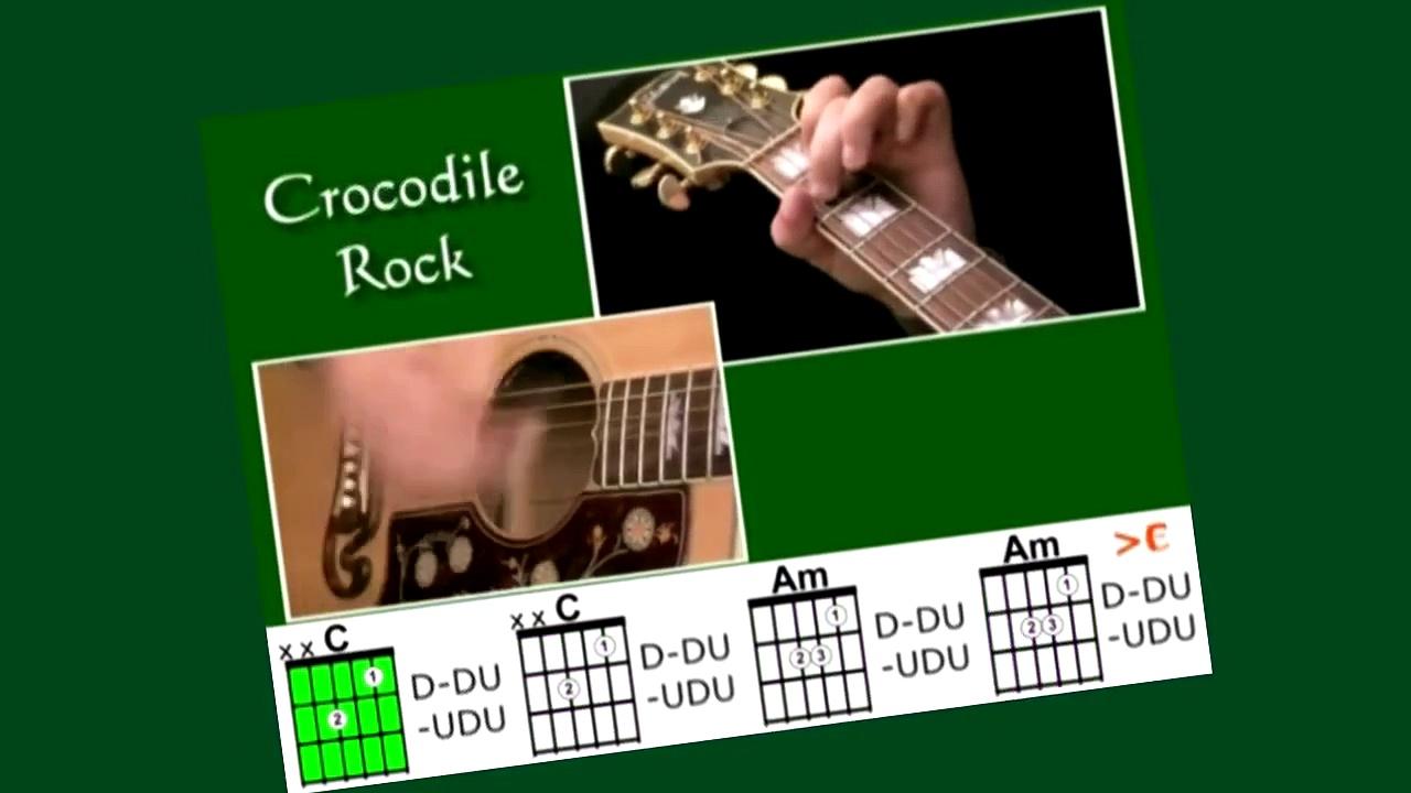 really easy guitar songs for beginners