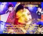 Kumar Sanu Rare Song Poocho Na Humse Yaaron indin bollywood wedding  pakistan Wedding Avid Liquid Gold New Projects Adobe Premier Projects Highlights ULTRA GENIUS Projects Highlights EDIUS 5 Projects