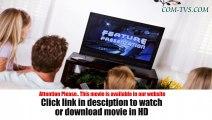 Fantasma  FULL Online Streaming  2006  Part2