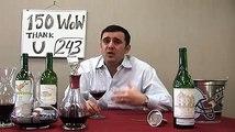Champagne,Champagne,Sparkling Wine & Champagne-Episode #151