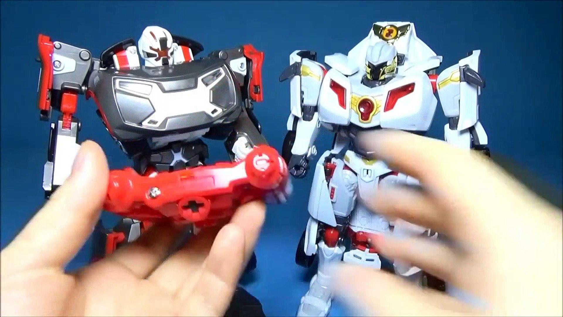 Ou X Robot De Température Tobot Transformation Voiture Jouet Jouets Evolution La Bouclier Y Yyf6bg7