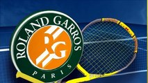 Highlights - Rafael Nadal v Nicolas Almagro - live roland garros 2015 - tennis live