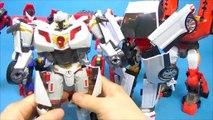 X Du Tri Jouets Sont Robot Les Transformation Carbone Vidéos Tous Ou gvIYmy6bf7