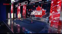 Canada Got Talent dog Funny animal video clips and pranks, GAGS just for laughs! [Full Episode]