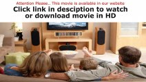 HD Streaming  2006  Part2