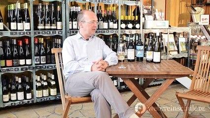 Weinschule Folge 34: Wein online kaufen