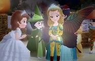 Princesse Sofia S01E19 Princesse Papillon 1080p FRANÇAIS