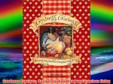 Goodness Gracious:  Recipes for Good Food and Gracious Living Free Download