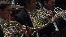 Ravel: Piano Concerto in G major / Grimaud · Sokhiev · Berliner Philharmoniker