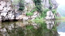 Vietnam Ninh Binh 1