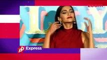Latest new of Bollywood Actross Sonakshi Sinha, Kangana Ranaut, Alia Bhatt