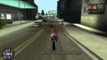 Descargar Grand Theft Auto Vice City Stories - Mega - psp