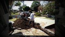 Best Plumber Plumbing Service Company In Temecula, CA