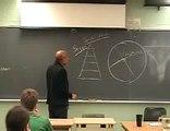 Omar Aktouf  Platon et  Aristote l'Économe  Le Management