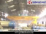 Galvanized Steel Pipes, Galvanized Welded Pipes, Galvanized Welded Tubes