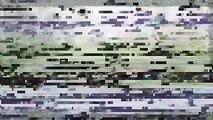 Game Review Tom Clancys Splinter Cell Blacklist Abilities Trailer HD INDOTREND