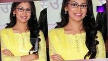 Kumkum Bhagya 11 September Episode Pragya TO EXPOSE Alia Tanu Cinepax