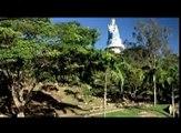 SALTO  -  Parque Rocha Moutonnée -DVD  MONUMENTOS HISTÓRICOS SÃO PAULO  DVD