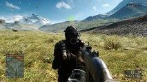 Battlefield 4 - Funny Moments ( Fails ,trolling, lol etc)