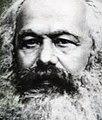 """Gustavo Bueno: el """"Marx sin barbas"""" español"""