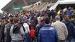 Le derby Nantes-Rennes côté supporters