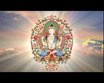 希阿荣博堪布影像珍藏录- Image Collection of Khenpo Sherab Zangpo Rinpoche