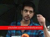 Meri Aashiqui Tum Se Hi 14 September 2015 'Double trouble' In Ranveer-Ishaani's life reveals Ranveer
