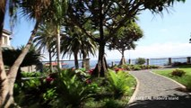 Madeira | Porto Bay Events | The Stars Route 2015 at The Cliff Bay hotel