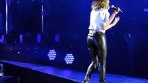 Rachel Platten - fight song (Live) 2015