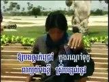 Preap Sovath old new song [ សន្យាស្រុកស្រែ ] Son Ya Srok Srea