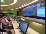 PTCL NOC Introduction,  PTCL Triple Play Project, NOC, Broadband, PTCL Network Operations Center