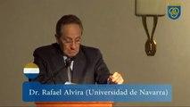 """1º parte- Ponencia del Dr. Rafael Alvira en la conferencia """"Jóvenes en la encrucijada"""""""