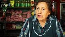 Arica y Parinacota: Rutas de Historia. Cap 2. Arica, Ciudad Patrimonial
