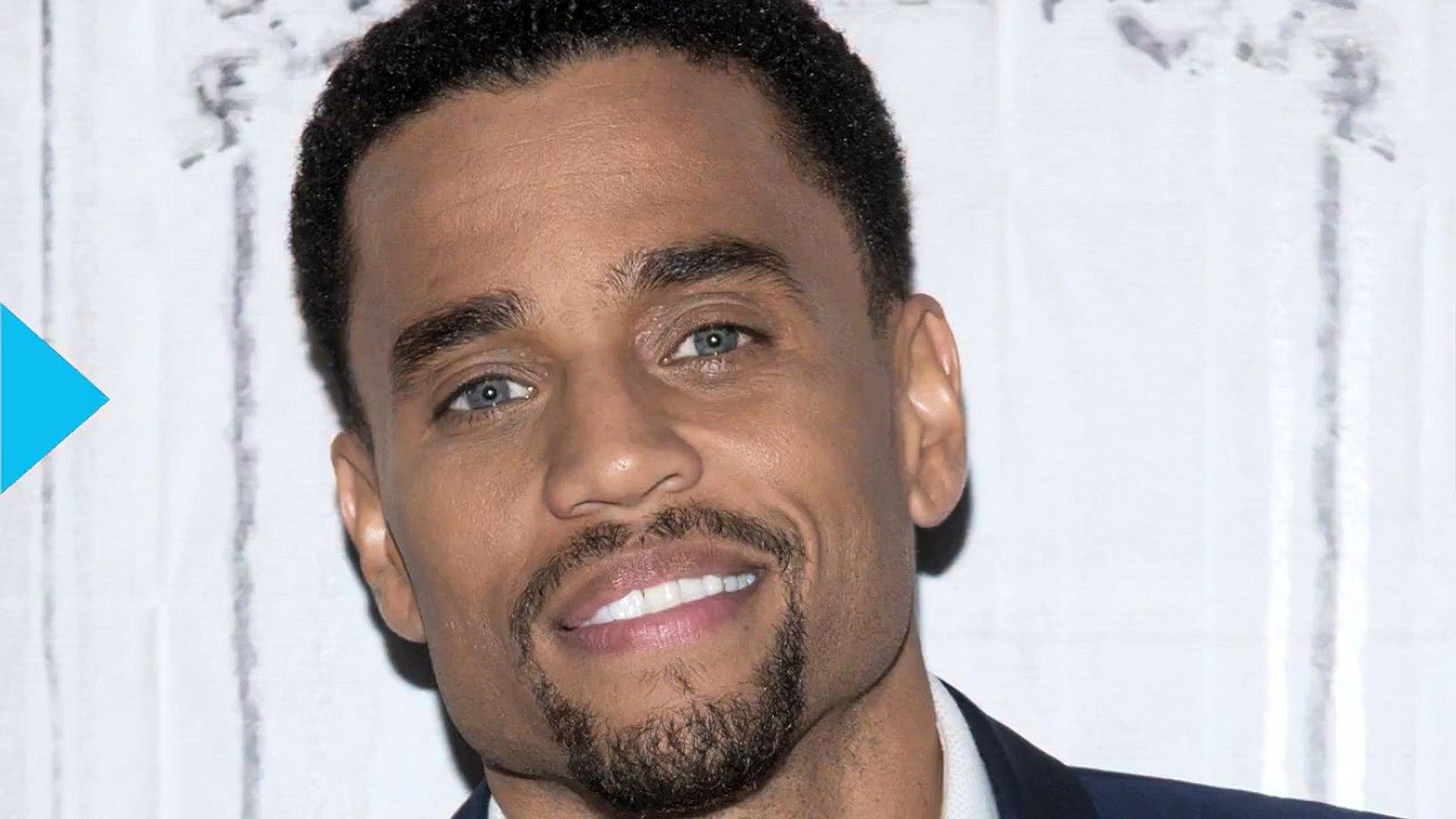 'Perfect Guy' Narrowly Beats 'The Visit' At Box Office