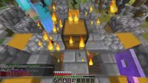 Minecraft: Imperium Factions Let's Play w/ ItsRaditz! Episode 1 - MASSIVE CRATE KEY OPENING!