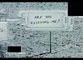 Марсианин 2015 Полная Версия Фильм Онлайн в Хорошем Качестве HD 720