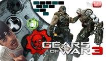 GEARS OF WARS 3 XBOX 360 DOWNLOAD GRATIS TORRENT