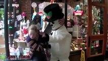 Drôle Vidéo Drôle De Blague,Drôle Échoue,Le Meilleur Effrayer Pank,Blague Compilation 2015