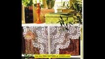 crochet tablecloth patterns crochet tablecloth tutorial crochet round tablecloth patterns