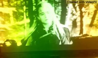 Lord of the Rings- Legolas tribute Ready, Aim,Fire
