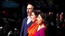 The Concert For Nepal 2015 - Mozart, Cosi fan tutte - Soave sia il vento