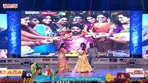 Regina Cute Speech At Subramanyam for Sale Audio Launch    Sai Dharam Tej   YouTubevia torchbrowser